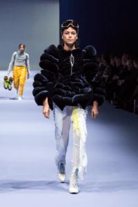 HEAD : avoir la nouvelle mode suisse en tête - 13