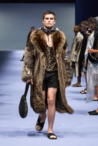 HEAD : avoir la nouvelle mode suisse en tête - 14