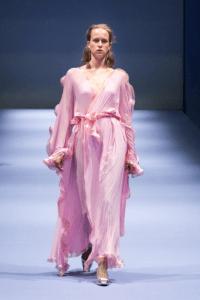 HEAD : avoir la nouvelle mode suisse en tête - 11