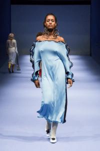 HEAD : avoir la nouvelle mode suisse en tête - 10