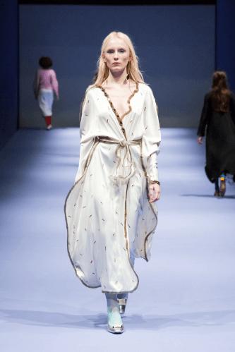 HEAD : avoir la nouvelle mode suisse en tête - 18