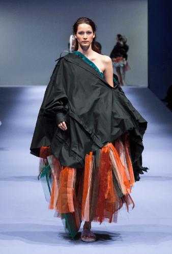 HEAD : avoir la nouvelle mode suisse en tête - 45