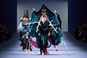 HEAD : avoir la nouvelle mode suisse en tête - 4