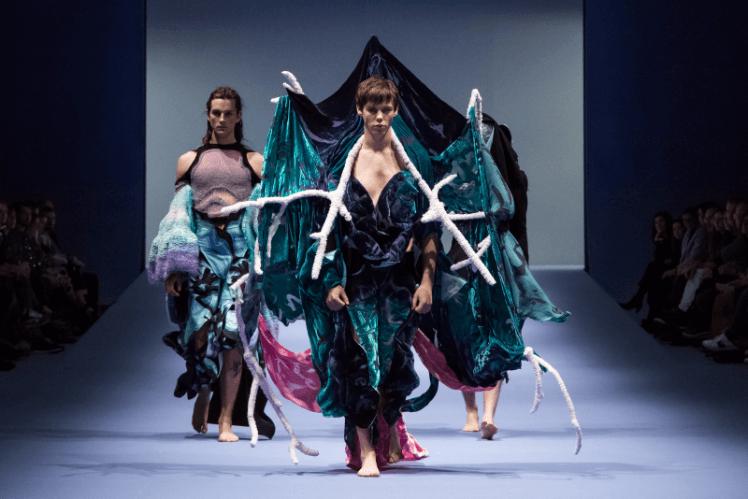 HEAD : avoir la nouvelle mode suisse en tête - 8
