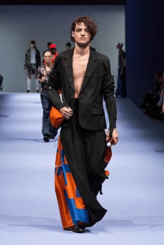 HEAD : avoir la nouvelle mode suisse en tête - 3