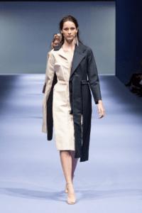 HEAD : avoir la nouvelle mode suisse en tête - 19