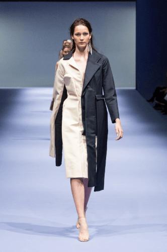 HEAD : avoir la nouvelle mode suisse en tête - 38