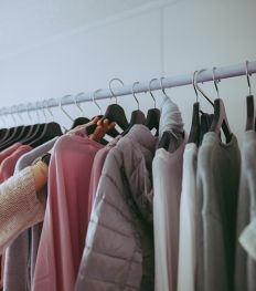 The Rolling Store: la boutique mobile qui se déplace jusqu'à votre bureau