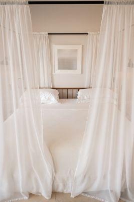 villa_la_coste_chambre_4