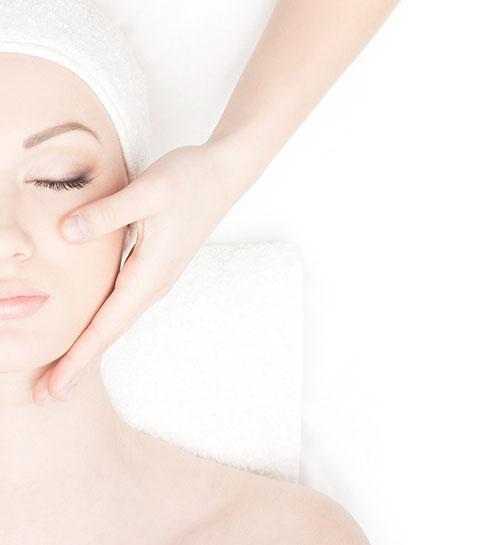 On a testé : un massage anti-âge avec effets immédiats