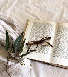 Top 10 des livres qu'il faut avoir lus dans sa vie