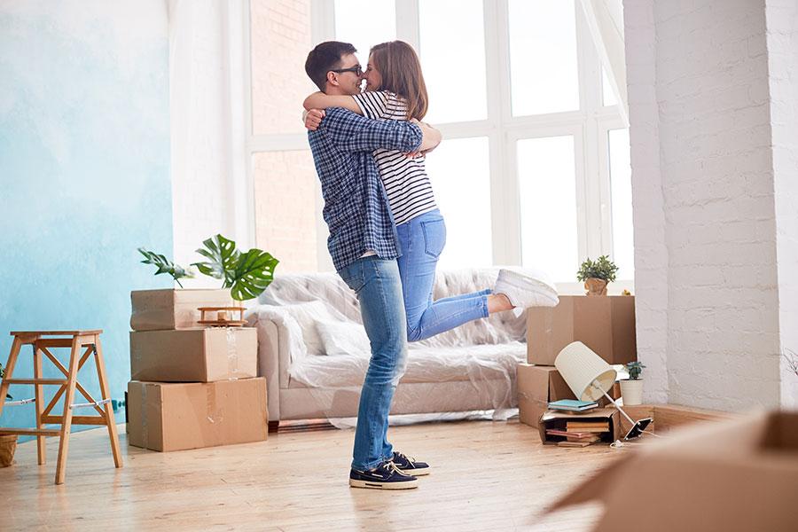 Un service immobilier trouve la maison de vos rêves à votre place - 1