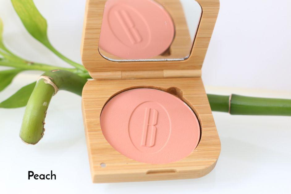 Green Niche : l'e-shop liégeois des cosmétiques vegan - 2