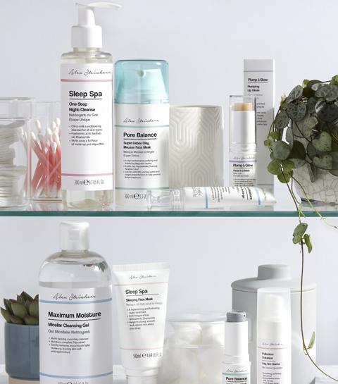 20 soins à prix mini pour cocooner votre peau en hiver