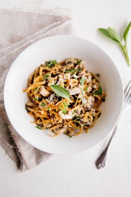 spaghettis_legumes1
