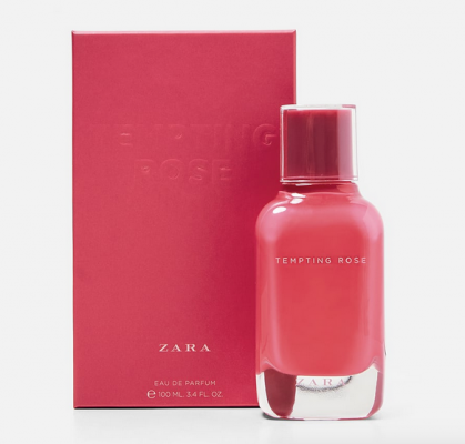 cadeau_budget_parfum_zara