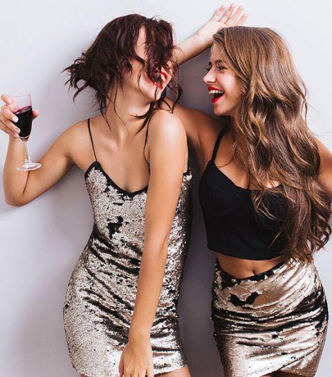 Coiffure de fête : comment réussir des ondulations glamour ?