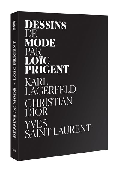 Coffret-Prigent-3-Documentaires-DVD