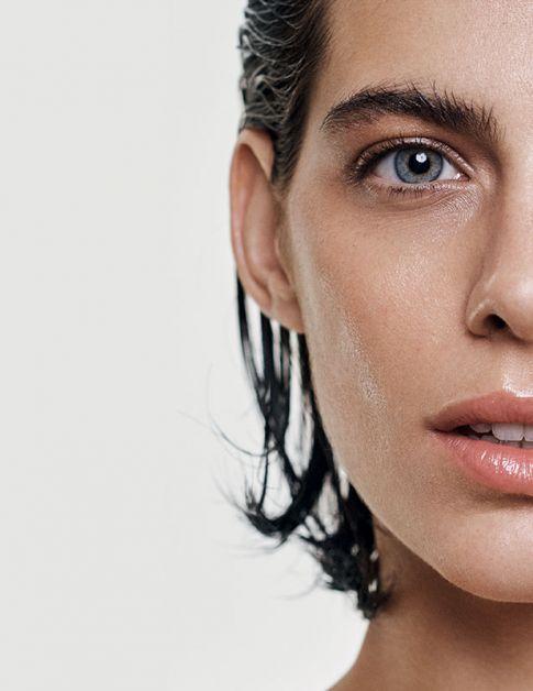 ELLE BEAUTY AWARDS 2019 : Quels sont les meilleurs produits de beauté du monde ? - 1