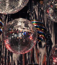 Nouvel an 2020 : où faire la fête à Bruxelles ?