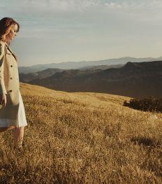 Interview : Emma Stone femme de rêves et de plaisirs