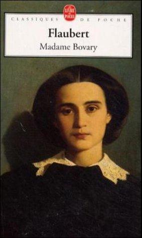 10 livres qu il faut avoir lus dans sa vie