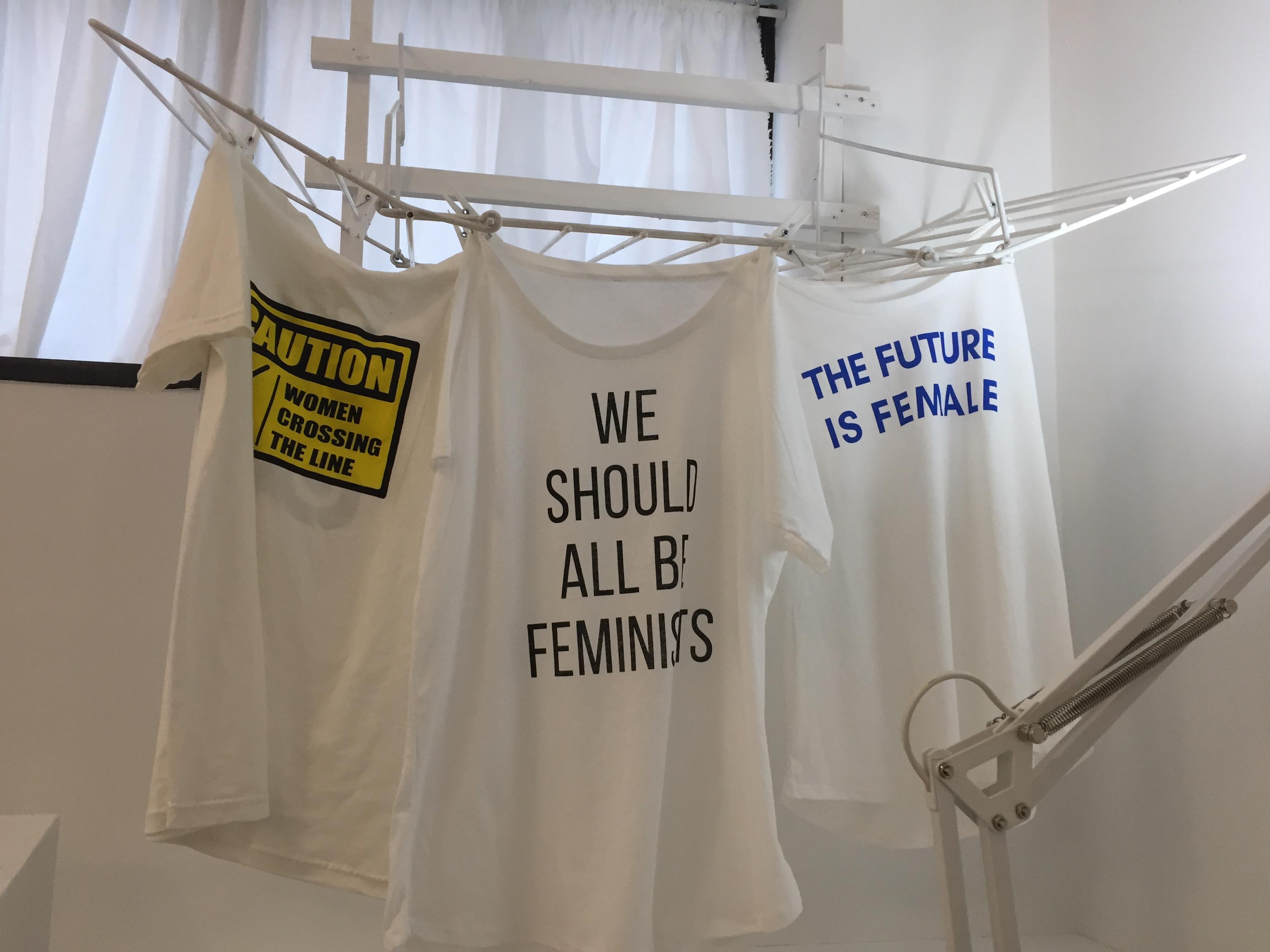 Femmes Fatales et Fashion Fatum - 2