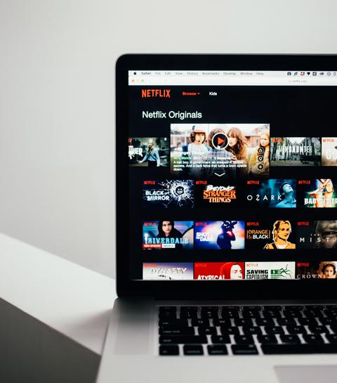 Les 19 films à voir au moins une fois dans sa vie selon Netflix