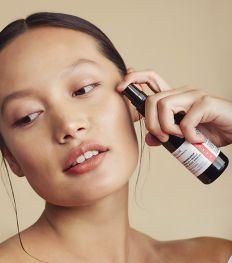 Odacité : la marque californienne prisée par la make-up artist de Beyoncé