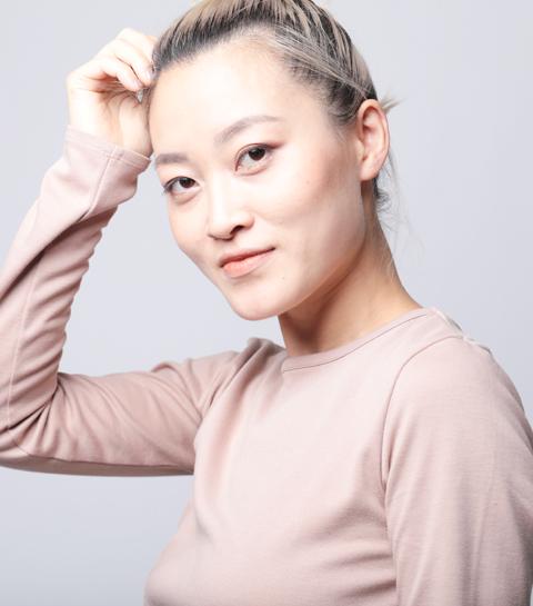 Peau asiatique : les secrets d'un teint parfait