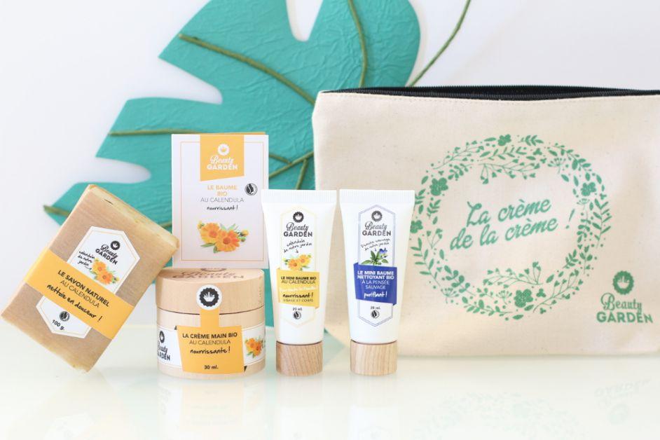 Green Niche : l'e-shop liégeois des cosmétiques vegan - 5