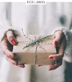 10idées de cadeaux durables
