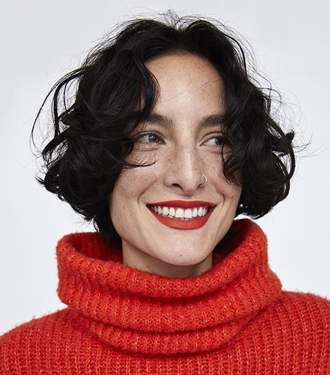 Zara lance sa propre collection de maquillage pour les lèvres