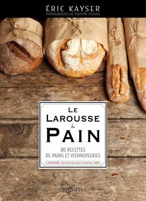 pain_maison1