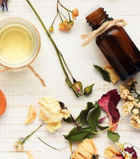 La cosmétique naturelle est-elle vraiment efficace et sans danger ?