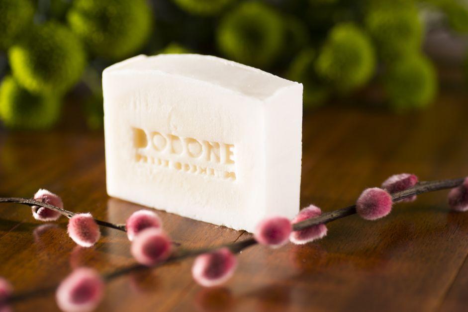 cosmétiques naturels Bobone