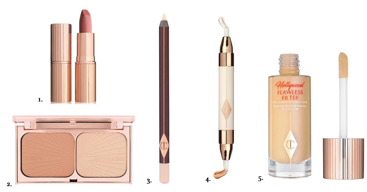 6 marques de make-up de luxe qui valent la peine - 4