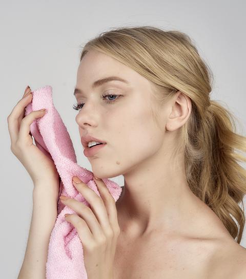 Pourquoi les cosmétiques et produits d'entretien éco-responsables cartonnent ?