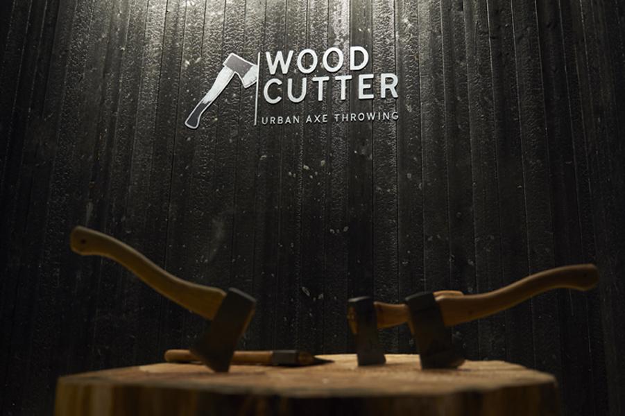 WoodCutter : la nouvelle folie à Bruxelles - 3