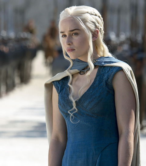 Game of Thrones: quel récap mater avant de regarder la série?
