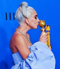 Golden Globes 2019: quels sont les plus beaux looks ?