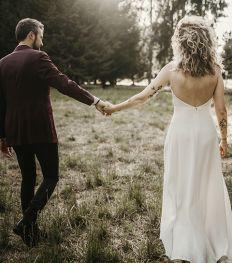 Oh Darling Festival: le salon du mariage belge à ne pas manquer