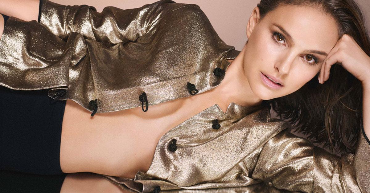 Dior lance une version glow de son fond de teint iconique - 3