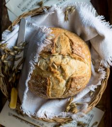 5 astuces pratiques pour réussir son pain maison à tous les coups