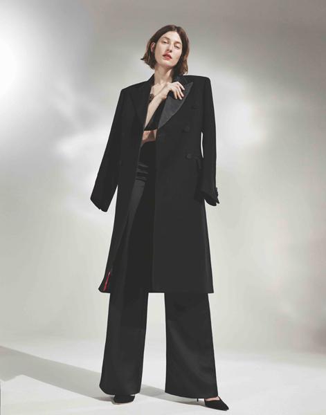 paul_smith_-_tuxedo_collection_-_look_8