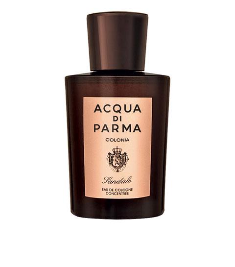 Saint-Valentin : quels parfums correspondent le mieux à votre couple ? - 31