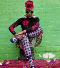 Afropolitan Festival: pourquoi il faut absolument y aller?