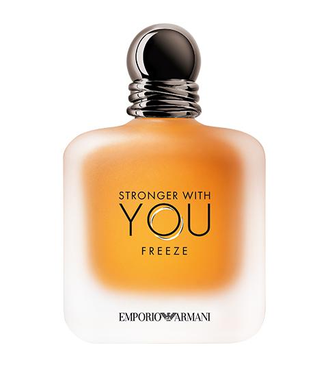 Saint-Valentin : quels parfums correspondent le mieux à votre couple ? - 6