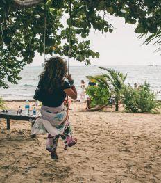 Pourquoi on y va ? Le SXM Festival sur l'île de Saint-Martin