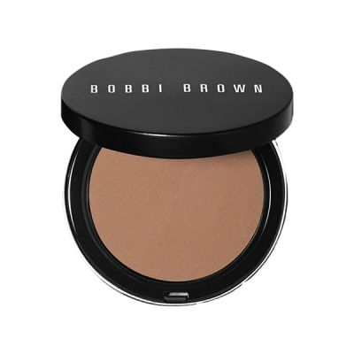 tendances beauté poudre bronzante bobbi brown